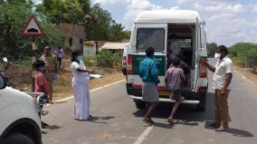 2-more-persons-affected-with-corona-virus-in-ariyalur