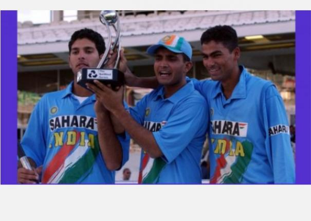 when-kaif-proved-ganguly-was-wrong-in-2002-natwest-finals-against-england-yuvraj-kaif-interesting-chat