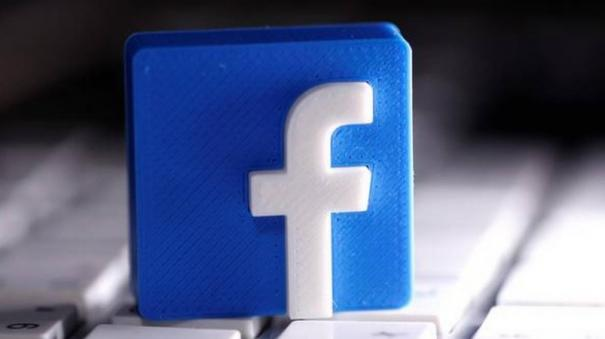 facebook-to-reveal-location-of-high-reach-pages-accounts-to-users