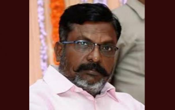 thirumavalavan-urges-to-give-csr-fund-to-states