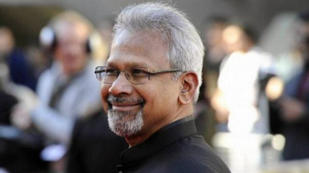 maniratnam-speech