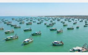relief-fund-for-fishermen