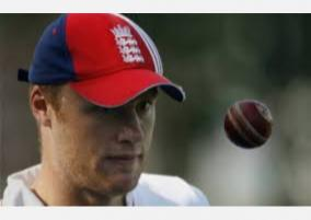 andrew-flintoff-says-steve-smith-took-the-blame-for-ball-tampering-scandal