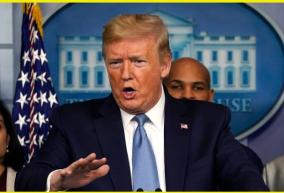 trump-signs-executive-order-temporarily-suspending-immigration-into-us