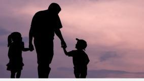 kuzhandhaimaiyai-nerunguvom-why-should-we-give-importance-to-parenting
