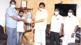 admk-gives-rs-8-60-lakhs-to-amma-caanteen