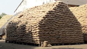 in-cuddalore-new-rule-for-selling-farm-products