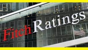 fitch-ratings-sees-india-growth-slipping-to-0-8-in-fy21