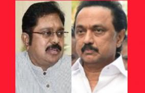 is-politics-in-corona-time-ddv-dinakaran-s-question-to-stalin