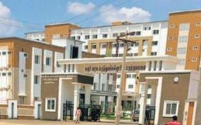 16-persons-affected-with-corona-discharged-from-karuru-government-hospital