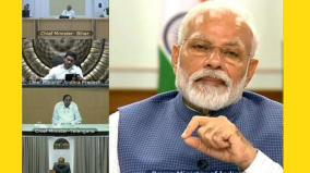 people-more-prepared-less-complacent-as-faith-in-pm-modi-remains-steadfast