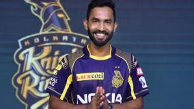 still-waiting-for-that-elusive-call-from-csk-dinesh-karthik