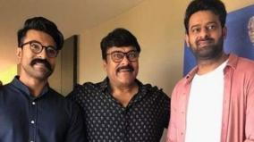 prabhas-recommended-sujeeth