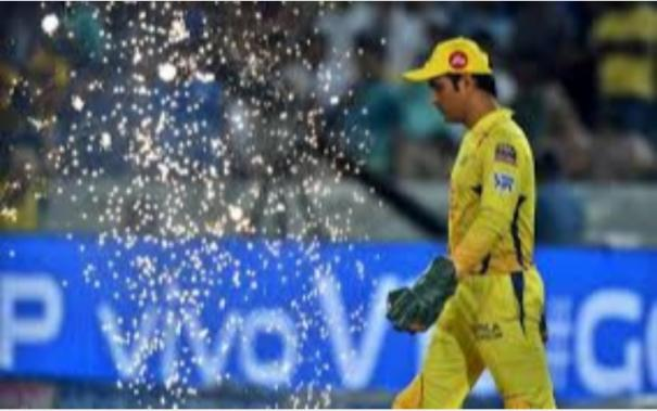 ipl-csk-skipper-ms-dhoni-crowned-greatest-of-all-time