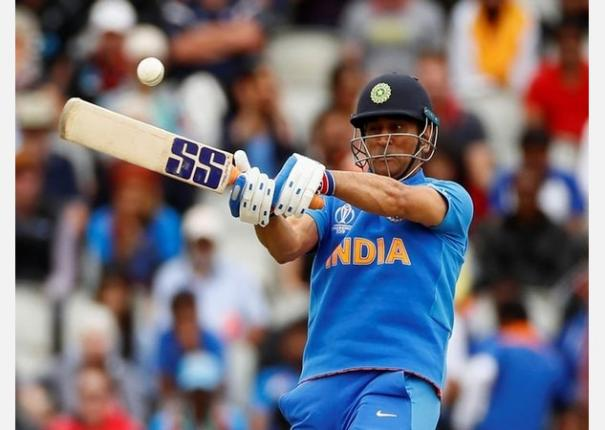 don-t-think-dhoni-want-to-play-for-india-anymore-harbhajan-singh