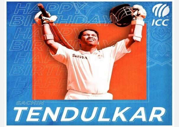 icc-wishes-little-master-sachin-tendulkar-on-his-47th-birth-day