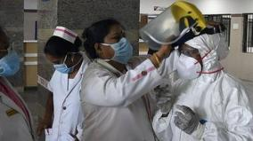 protective-gear-for-doctors