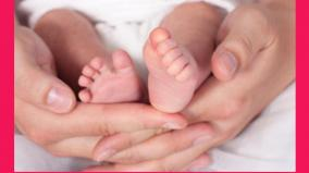 4-month-old-covid-19-positive-baby-dies-in-kerala