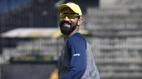 we-are-used-to-playing-in-empty-stadiums-karthik
