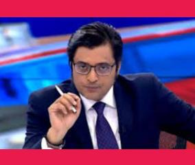 sc-grants-3-week-protection-to-arnab-goswami-from-any-coercive-action