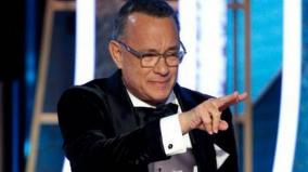a-boy-named-corona-wrote-letter-to-tom-hanks