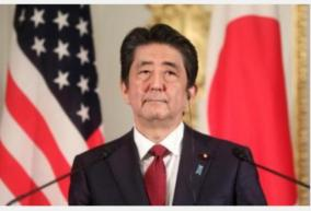 covid-19-is-a-test-for-world-leaders-so-far-japan-s-abe-is-failing