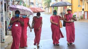 kumari-rain-lashes-the-city