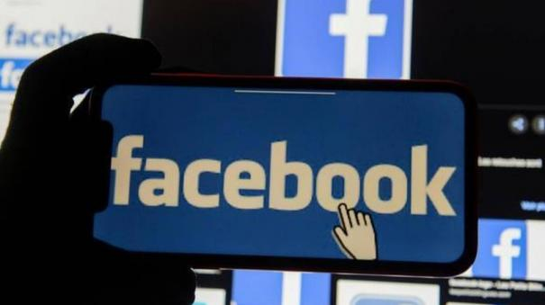 facebook-takes-on-zoom-with-messenger-rooms-no-time-limit