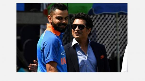 can-someone-go-better-than-god-we-ll-wait-see-lee-on-tendulkar
