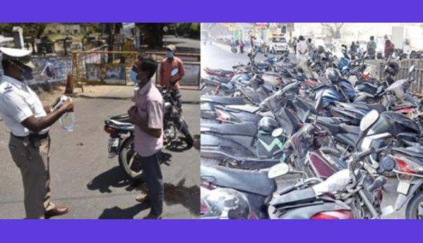 144-curfew-violations-in-chennai-1-13-904-cases-45-378-vehicles-seized-in-one-month-of-curfew