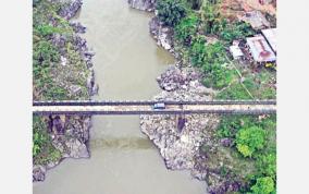 new-bridge-in-arunachal