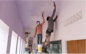 rajasthan-workers