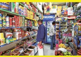 govt-allows-opening-of-neighbourhood-standalone-shops-but-not-markets