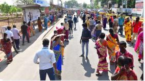 full-crowd-in-madurai-streets