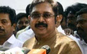 dhinakaran-urges-to-give-three-phase-electricity-to-farmers