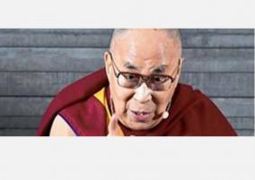 dalai-lama-buddhist-tibet-corona-virus-covid-19