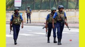 sri-lanka-to-lift-nationwide-curfew-on-monday