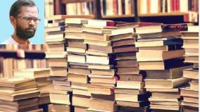 book-shop-keeper-gives-books-free-of-cost