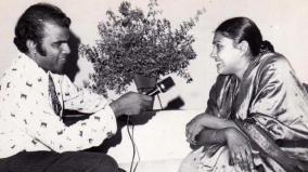srilankan-radio