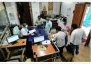 in-mumbai-woman-dies-after-shuttling-between-hospitals