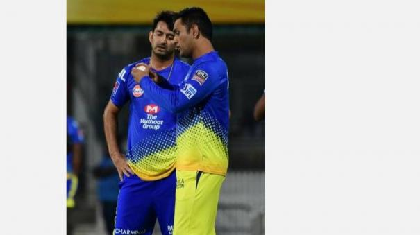 mohit-sharma-dhoni-always-takes-responsibility-when-team-loses