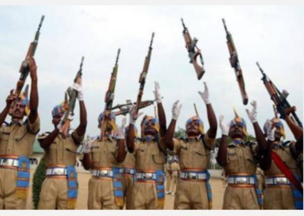 15-crpf-personnel-based-in-delhi-test-covid-19-positive