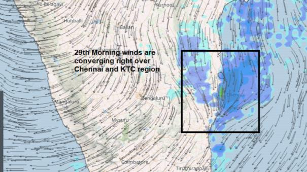 till-29th-chance-to-hunder-showers-in-tamil-nadu-how-about-chennai-tamil-nadu-weatherman