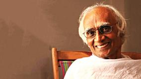 writer-ki-rajanarayanan-interview