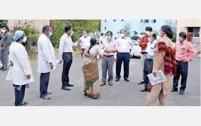 central-govt-team-in-chennai
