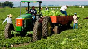 problems-with-farmers-commodities-government-announcement-of-government-concessions