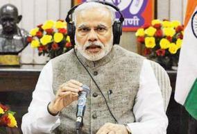 modi-says-india-s-fight-against-coronavirus-people-driven-cautions-against-complacency