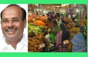corona-infection-to-koyambedu-traders-chennai-people-avoid-direct-marketing-ramdas-urges