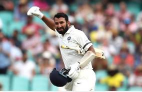 pujara-is-hardest-to-bowl-at-in-test-cricket-cummins