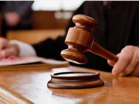 judges-traverse-over-2000-km-by-road-to-assume-charge-as-hc-chief-justices